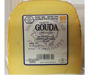 gouda 300x250