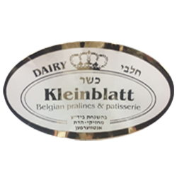 kleinblatt logo resized