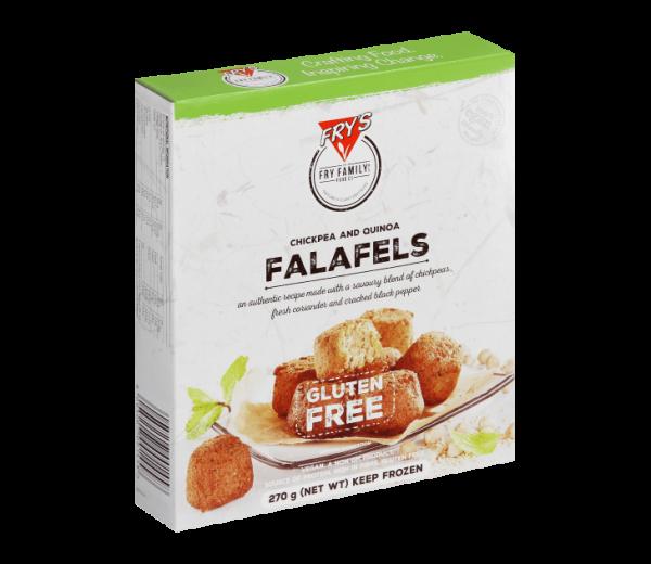 frys-2019-vegan-falafels