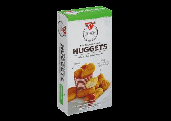 frys-2019-vegan-nuggets