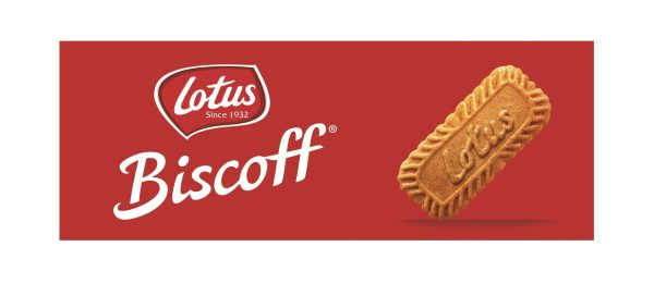 Sole UK importers of Lotus Products