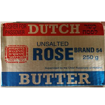 butter 400x400