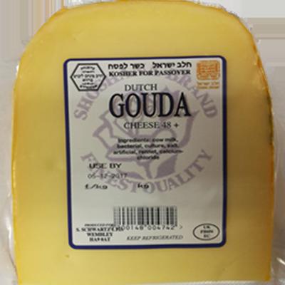gouda 400x400