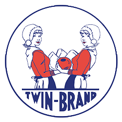 twin brand resized