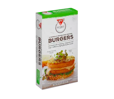 frys-2019-quinoa-and-brown-rice-burgers