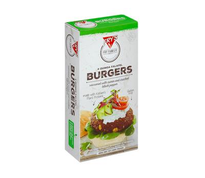 frys-2019-quinoa-and-falafel-burgers