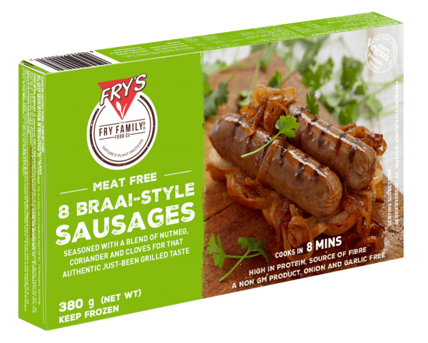 frys-2019-vegan-braai-sausages