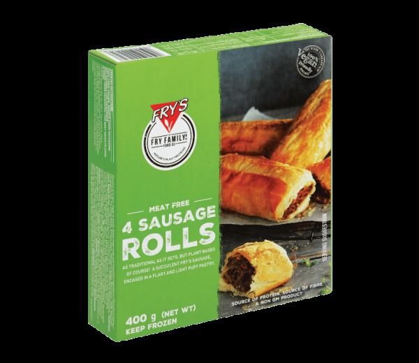 frys-2019-vegan-sausage-rolls